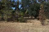 21510 Old Alturas Rd - Photo 27