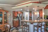 3482 Mearn Ct - Photo 11