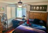 3482 Mearn Ct - Photo 15