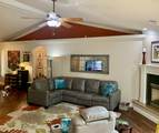 3482 Mearn Ct - Photo 16