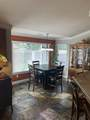 3482 Mearn Ct - Photo 18