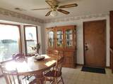 17811 Leisure Ln - Photo 16