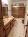 17811 Leisure Ln - Photo 18