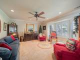 17935 Ranchera Rd - Photo 10