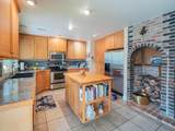 17935 Ranchera Rd - Photo 14