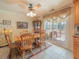 17935 Ranchera Rd - Photo 19