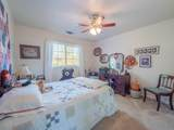 17935 Ranchera Rd - Photo 24