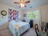 17935 Ranchera Rd - Photo 25