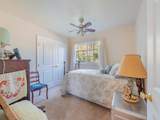 17935 Ranchera Rd - Photo 27
