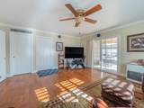 17935 Ranchera Rd - Photo 29