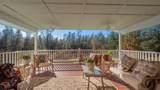 17935 Ranchera Rd - Photo 4