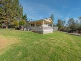17935 Ranchera Rd - Photo 40