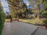 17935 Ranchera Rd - Photo 45