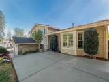 17935 Ranchera Rd - Photo 46