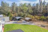 17935 Ranchera Rd - Photo 48