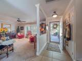 17935 Ranchera Rd - Photo 8