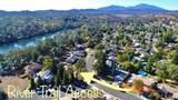 2600 Lake Redding Dr - Photo 5