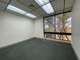 2400 Washington Avenue, Suite 400 - Photo 4