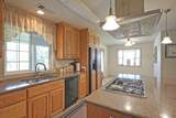 14805 Frontier Dr - Photo 14