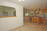 14805 Frontier Dr - Photo 15