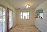14805 Frontier Dr - Photo 16
