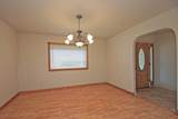 14805 Frontier Dr - Photo 17