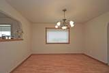 14805 Frontier Dr - Photo 18