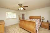 14805 Frontier Dr - Photo 19
