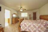 14805 Frontier Dr - Photo 20