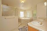 14805 Frontier Dr - Photo 22