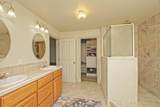 14805 Frontier Dr - Photo 24