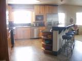 43511 State Highway 299 E - Photo 9