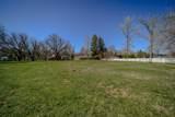 10046 Cow Creek Dr - Photo 17