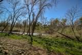 10046 Cow Creek Dr - Photo 18
