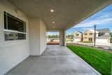 6672 Bandito Drive - Photo 6