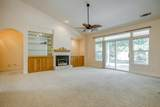 1070 River Ridge Dr - Photo 5