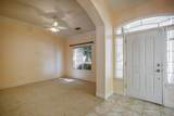 1070 River Ridge Dr - Photo 6