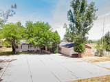 22058 Wesley Dr - Photo 37