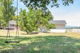 22058 Wesley Dr - Photo 4