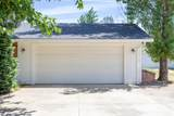 22058 Wesley Dr - Photo 6
