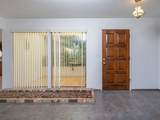 22058 Wesley Dr - Photo 8