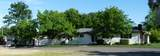 2005 Canal Dr - Photo 2