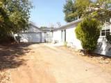 1266 Olive Ave - Photo 13