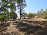 6470 Wilson Hill Road - Photo 48