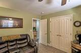 11330 Rugby Hill Dr - Photo 22