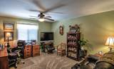 11330 Rugby Hill Dr - Photo 23