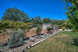 11330 Rugby Hill Dr - Photo 32