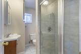 15292 Whispering Pines Dr - Photo 26