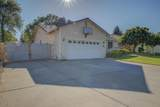 3372 Lawrence Rd - Photo 30
