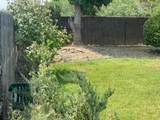 2124 Renoir Path - Photo 29